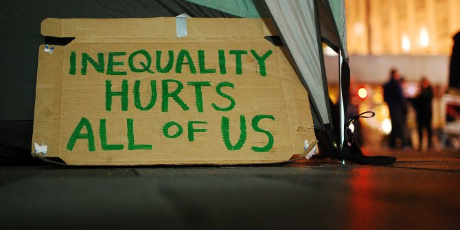 Inequality sign featured