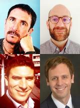 LASF authors