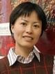Li Yin 80x108