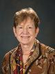 Phyllis Cummins 80x108