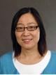 Yan Zhang 80x108