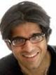 Amit Gandhi 80x108
