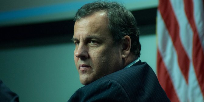 Florida works to keep death penalty, Idaho's minimum wage measure fails, and why are people sending mops to Chris Christie?: US state blog roundup for 23 – 29 January