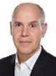 Peter Trubowitz