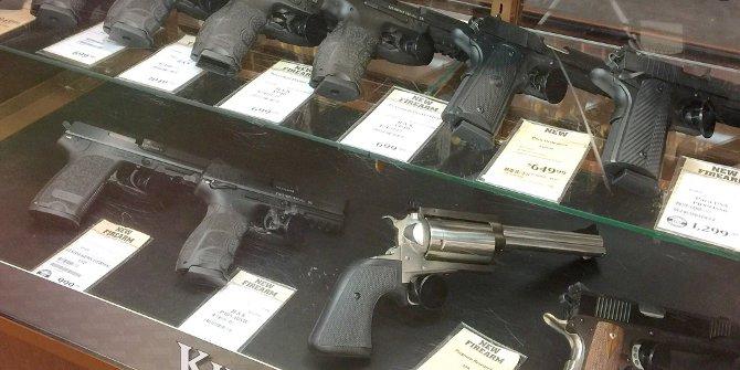 gun sale featured