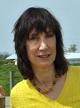 Linda M. Lobao 80x108