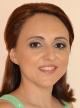 Alexandra Filindra 80x108