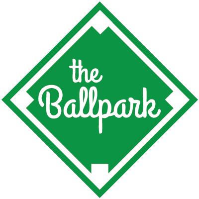 BALLPARK_SocMedBox-Transp