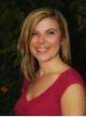 Erica McFadden 80x108