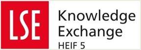 HEIF-5-logo-full-size