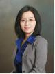 Jing Wang 80x108