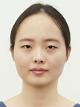 Junyan Zhu 80x108