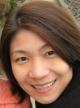 Kiat Ying Seah 80x108