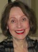 Monica Boyd 80x108