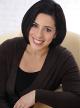 Tabitha Dell'Angelo 80x108