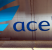 Acela featured