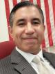Frank Rodriguez 80x108