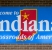 Indiana featured