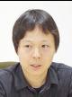 Kazunori Inamasu 80x108