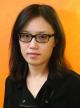 Yu Li 80 x 108