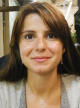 Diana Popescu 80x108