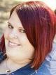 Heather Evans 80x108