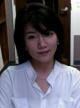 Jee Seon Jeon 80x108