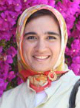 Rania Wasfi 80x108