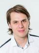 Gijs Schumacher 80x108