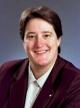 Stephanie Witt 80x108