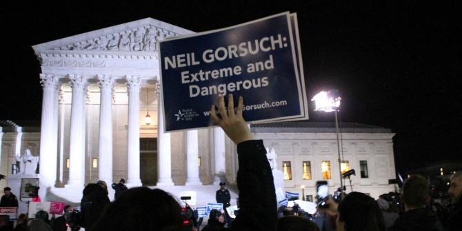 gorsuch-featured