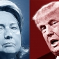 What Trump and Clinton must do to win Monday's first presidential debate.