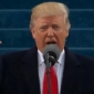 President Trump's inaugural address: USAPP experts react