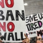 Why Trump's Wall is not racist, the Muslim ban is, and why the difference matters