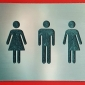 """Bathroom bills"" don't take into account that gender isn't always clear cut"