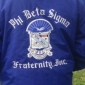 How Black fraternities are actually harmful to Black culture in the US