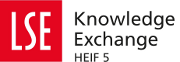 LSE Knowledge Exchange HEIF5