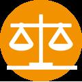 JudicialMechanism