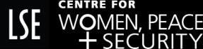 Tackling Violence against Women