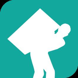 iconWorkConditions